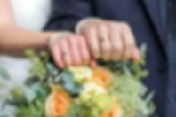 Hochzeitsfotograf Burscheid