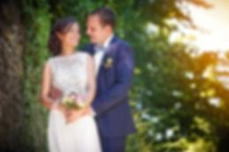 Hochzeitsfotograf Kerpen