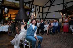 Hochzeitsfotograf G&A