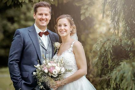 Referenzen - Hochzeitsfotograf G&A Leverkusen