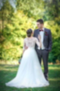 Hochzeitsfotograf Solingen
