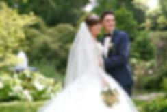 Hochzeitsfotograf Solingen G&A