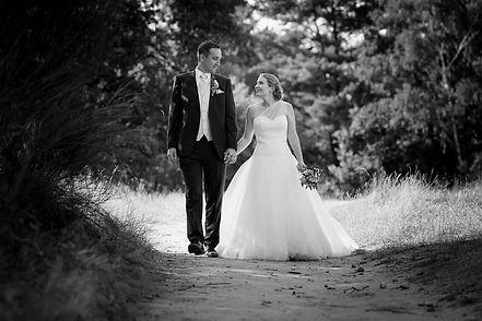 Hochzeitsfotograf-Impressum