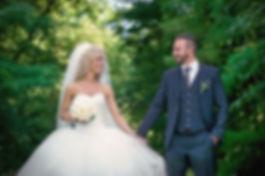 Preise-Hochzeitsfotograf Leverkusen