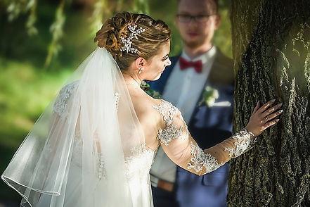 Preise - Hochzeitsfotografie & Film G&A Leverkusen