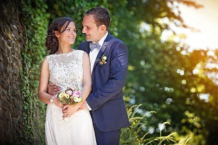 Hochzeitsfotograf Rommerskirchen