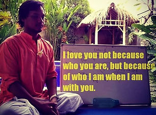 Love is God.jpg