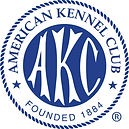 AKC_Seal_1884_blue_wR.jpg