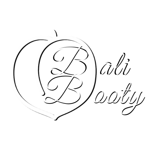 bali booty (1).png