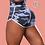Thumbnail: Bali Booty Shorts - Prints Series