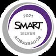 Ambassador_silver_badge_2021.png