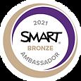 Ambassador_bronze_badge_2021.png
