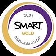 Ambassador_gold_badge_2021.png