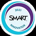 Innovator_badge_2021.png