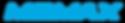 momax logo in web-01.png