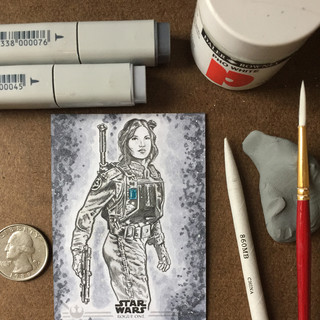 jyn_erso_rogue_one_sketch2_cooney copy.j