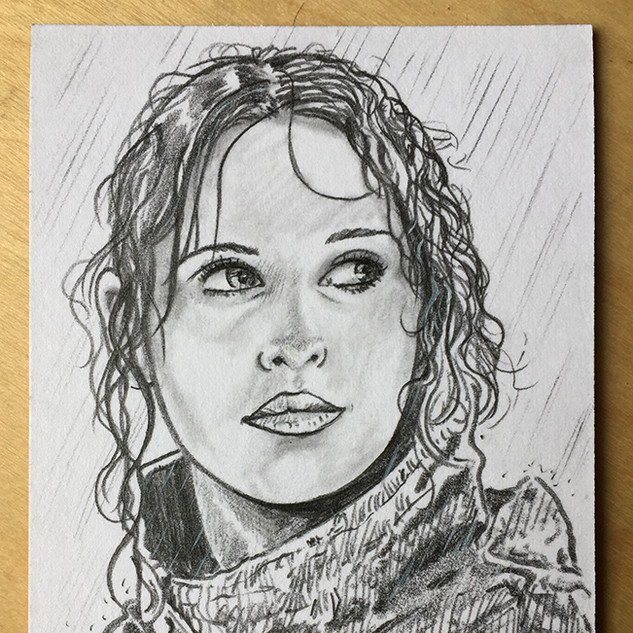 Jyn_Erso_Rogue_One_sketchcard_8_cooney.j