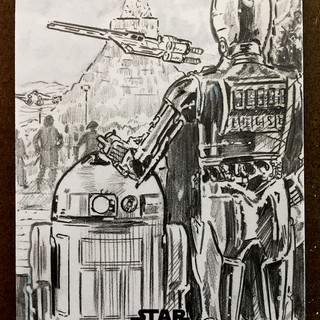c3po_r2-d2_sketch_cooney_front_rogue_one