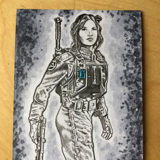 jyn_erso_rogue_one_sketch_cooney copy.jp