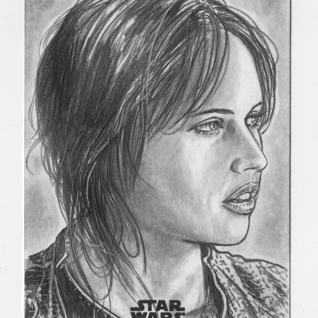 Jyn_Erso_Rogue_One_sketchcard_12_cooney.