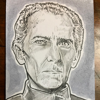 tarkin_rogue_one_s2_cooney.jpg