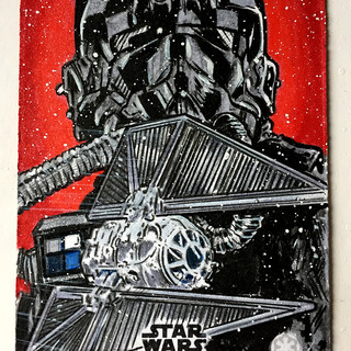 Tie_Striker_Pilot_rogue_one_sketchcard_c
