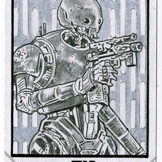 K-2SO_rogue_one_s2_cooney.jpg