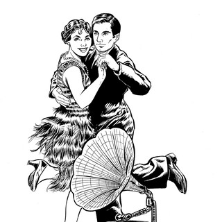 bookplate_swing_dancers.jpg