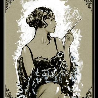 reward_flapper_print.jpg
