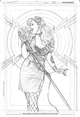 bombshell_black_canary_cooney_c2e2.jpg