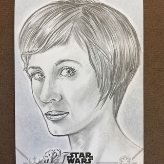 mon_mothma_rogue_one_s2_sketch_cooney.jp