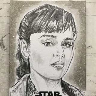 qira_solo_star_wars_story_cooney_1_sketc
