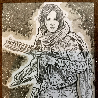 Jyn_Erso_sketch_rogue_one_cooney.jpg
