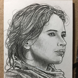 Jyn_Erso_Rogue_One_sketch_2_cooney.jpg