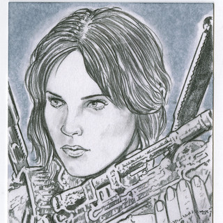 jyn_erso_rogue_one_sketch2_cooney.jpg