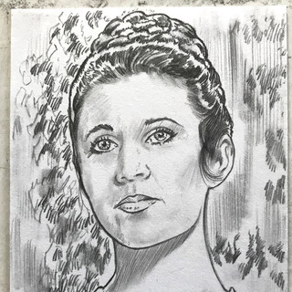 star_wars_princess_leia_cooney_sketch.jp