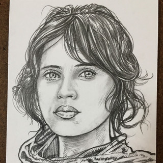 jyn_erso_rogue_one_2_sketch_cooney.jpg