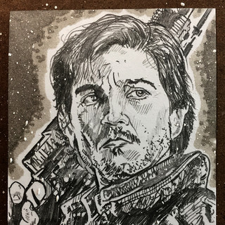 cassian_andor_sketch_rogue_one_cooney.jp