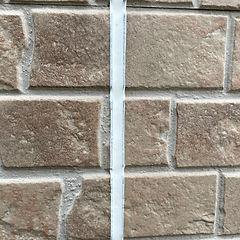 外壁のシーリング工事