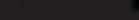 Børsen_logo_100mm-1.png