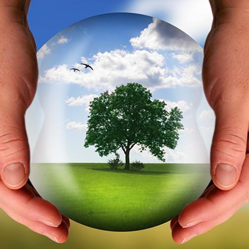 EMC Tipsar: Från scenarier till förändring – verktyg för omställning på lokal och regional   Länsstyrelsen
