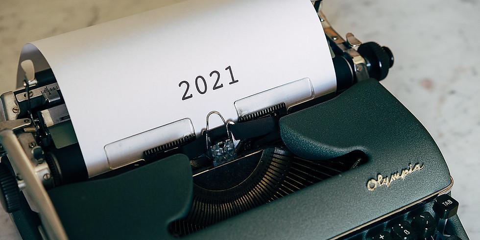 Uppstarts-och informationsträff om Klimatbokslutet 2021 med EMC