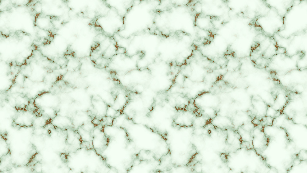 marble texture in photoshop