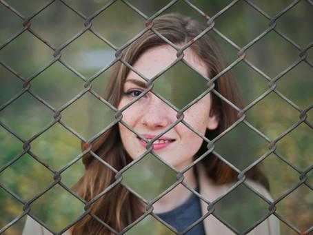 Fence Effect | Photoshop Effect | Photoshop Tutorial