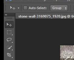 move tool icon photoshop
