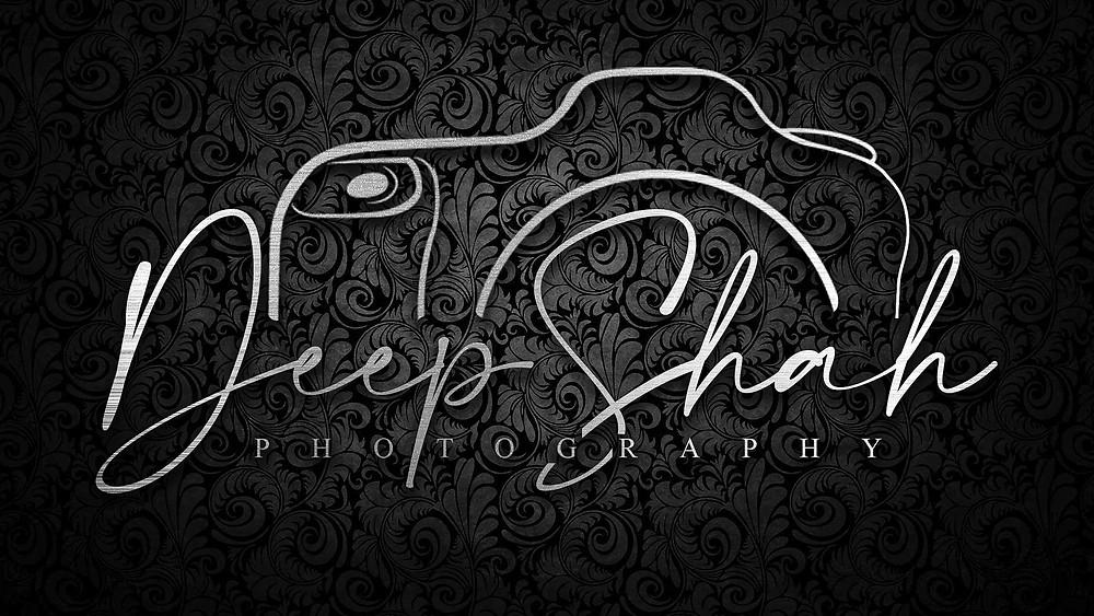 create photography signature logo in photosho