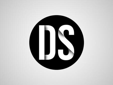 How I Made My Logo | Logo Design | Photoshop Tutorial