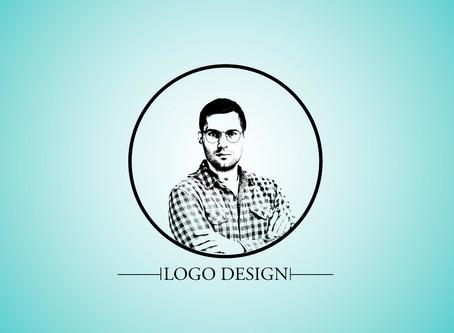 Threshold Logo Design from Portrait in Photoshop | Photoshop Tutorial