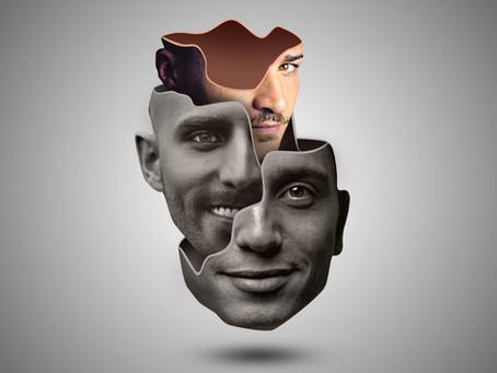 Creative Face Manipulation Effect | Photoshop Manipulation | Photoshop Tutorial