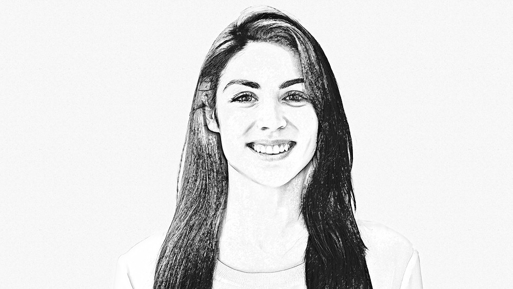how to give pencil sketch effect to your photos in photoshop